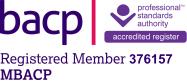 BACP Logo - 376157